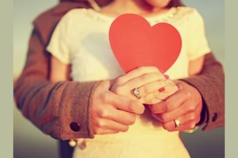 Wie verliebt bist du