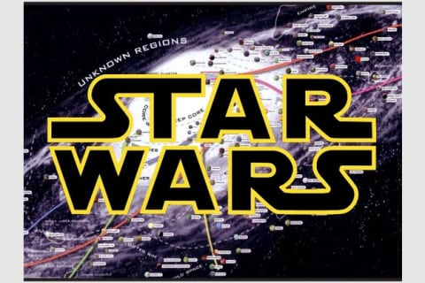 What's Your Star Wars Homeworld? on guardians of the galaxy home planet, yoda home planet, luke skywalker home planet,