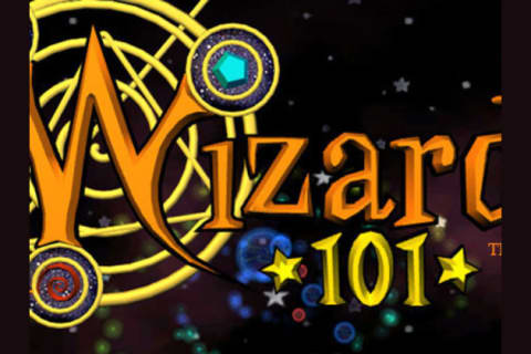 What Wizard101 Element Are You?