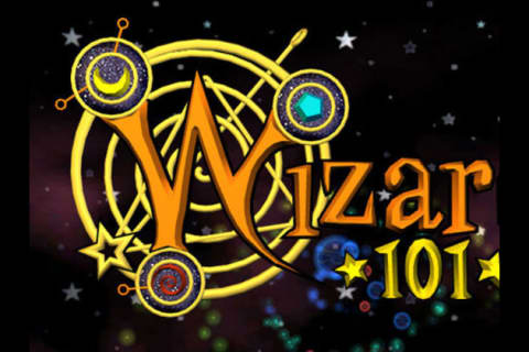 Which Wizard 101 school would you enroll in?