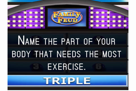 By Photo Congress    Family Feud Live Game Answers