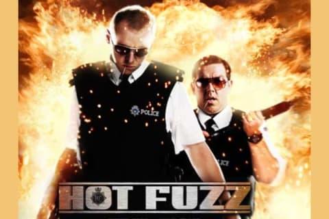 hot fuzz movie download hd