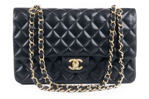 f5dbdb5705be Chanel, Coach, Michael Kors, Louis Vuitton, Tory Burch, or Gucci