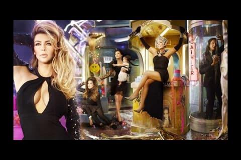 This Week In Pop Culture 12 8