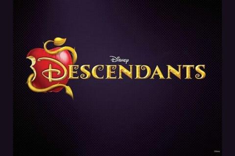 are you mal Carlos jay or Evie Disney descendants