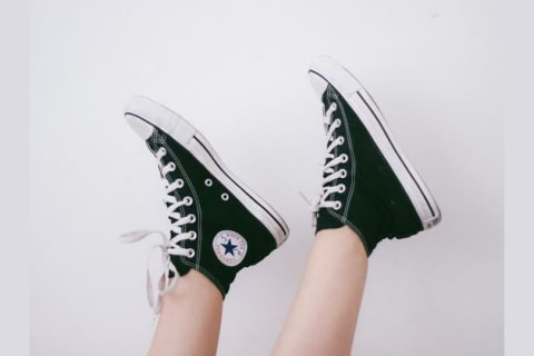 44e78cd2e0b3 QUIZ  We Know What Colour Converse You Should Buy Next Based On ...