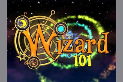 Which Wizard 101 School Are You ACTUALLY?