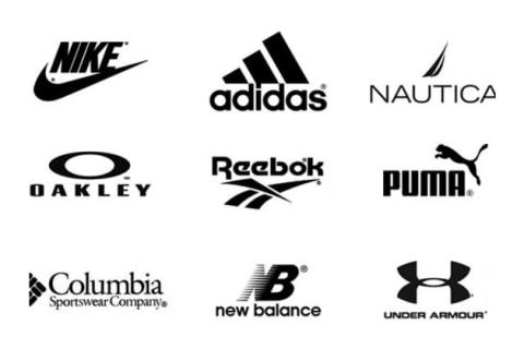 Sports Brand: PUMA | ABOUT YOU