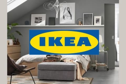Which Piece Of Ikea Furniture Matches Your Inner Self