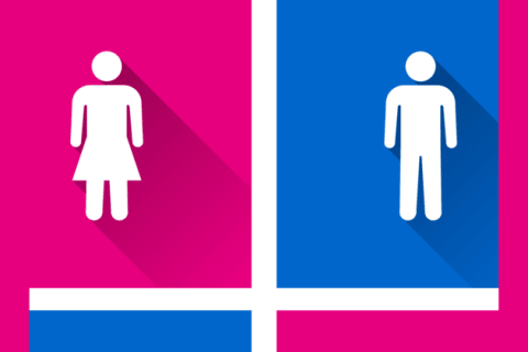 What Gender Should You Actually Be?