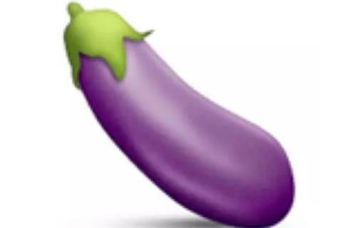Hur lång är en stor penis