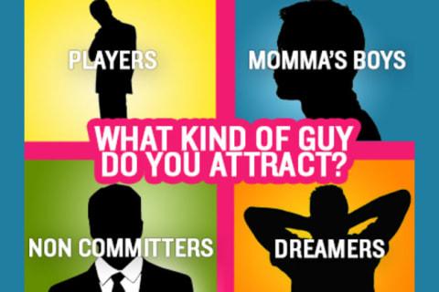 beste online dating sites Australia
