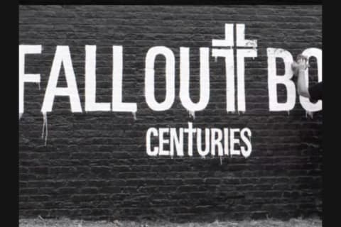 Which Fall Out Boy Song Are You?