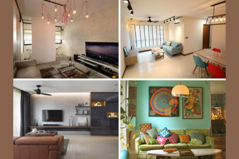 Which Home Decor Style Suits You