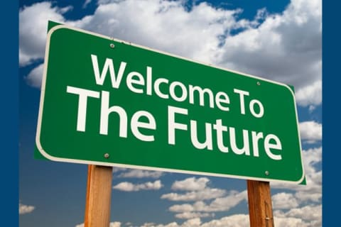 What Will Happen In Your Future?