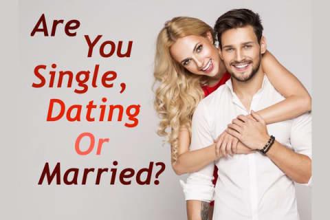 XChange dating sivusto