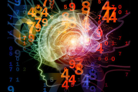 Can You Pass The Logical-Mathematical Intuition Test?