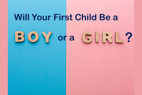 Girl and boy wallpaper with quotes