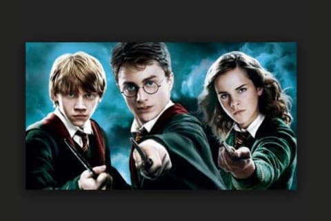 Harry Potter Life Quiz Long Detailed Results Quotev ✓ All