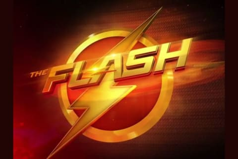 Which Cw Flash Character Are You