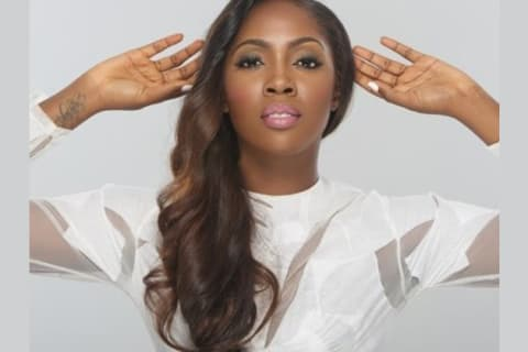 Which Tiwa Savage Song Best Describes Your Love Life?