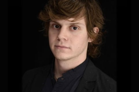 What Evan Peters' AHS Character Would Be Your Valentine
