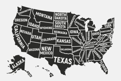 Which American Accent Do You Actually Have?