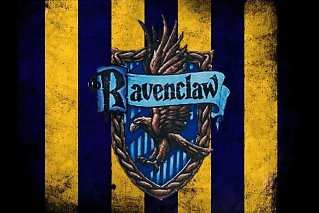 Harry Potter - serie completa F65df7d2-2c18-4a48-9bf9-e56d0d1a95e0