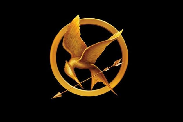 how long would you last in the hunger games