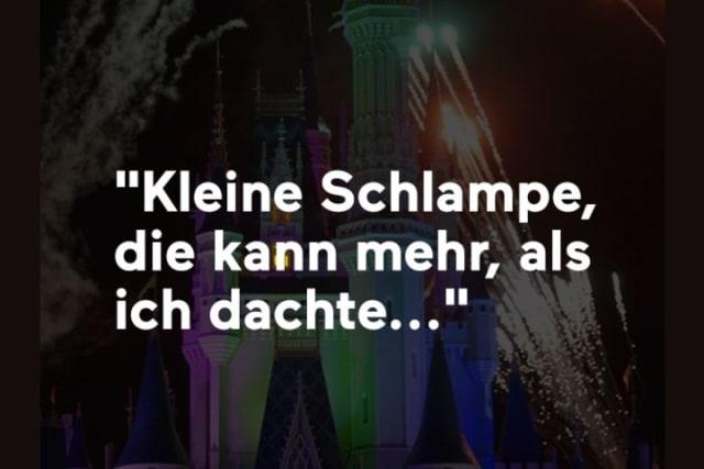 Zitate Liebe Disney Die Besten Zitate Von Walt Disney 2019