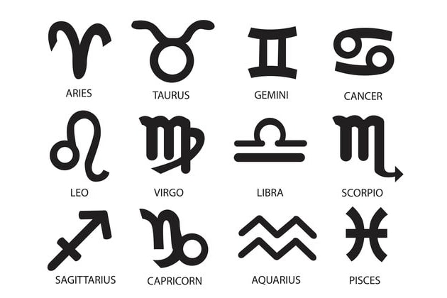 What Is Your True Zodiac Sign