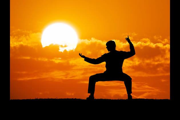 Αποτέλεσμα εικόνας για do martial arts