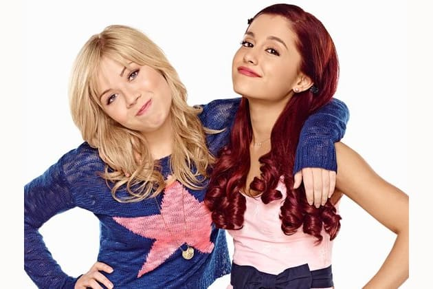 Are You Sam Or Cat