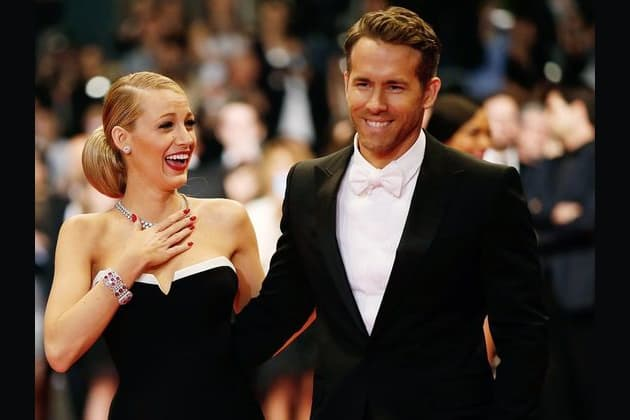 Find Out Your Celebrity Soulmate