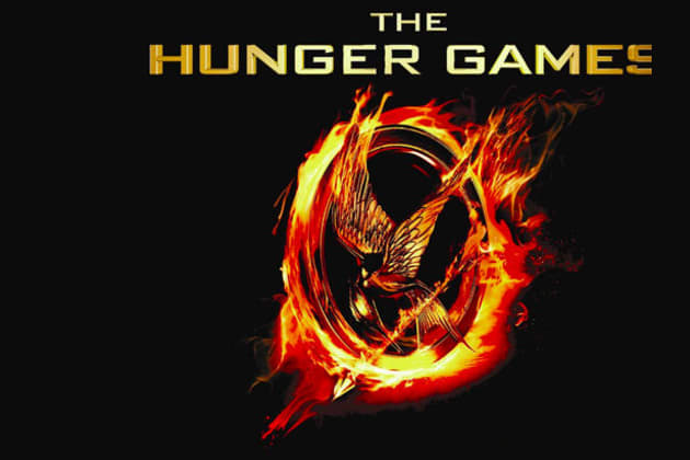the hunger games 5th book