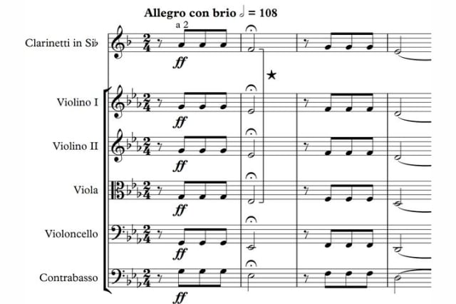 Definitely the hardest music theory quiz you'll ever take - Classic FM