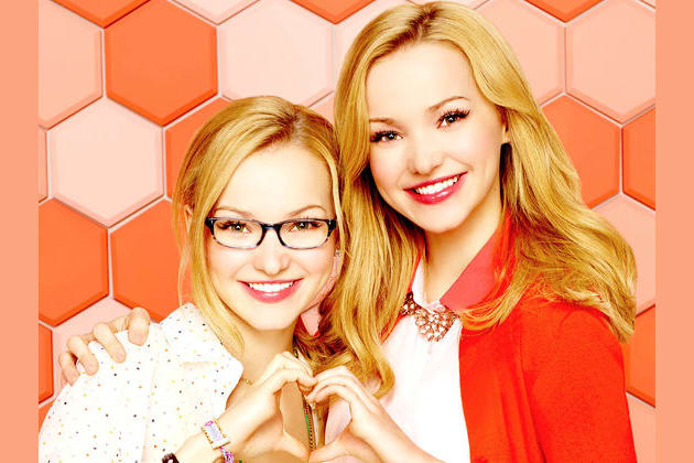 Are You More Like Liv Or Maddie