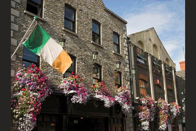 QUIZ: The hardest Irish general knowledge quiz you will ever