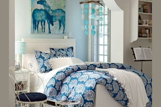 Dream bedroom furniture Mean Girl Your Personality Can Be Expressed Through Your Bedroom Furniture And Decor Take The Quiz To See What Your Dream Bedroom Would Express Playbuzz What Would Your Dream Bedroom Look Like