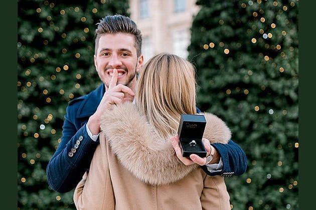 popular dating apps in berlin