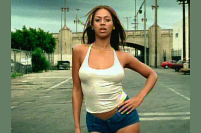 Crazy in love song beyonce download music