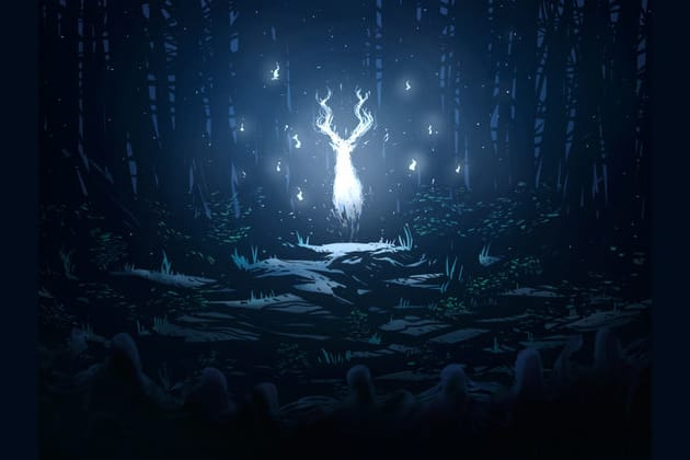 what is your patronus based off of your favourite youtuber. Black Bedroom Furniture Sets. Home Design Ideas
