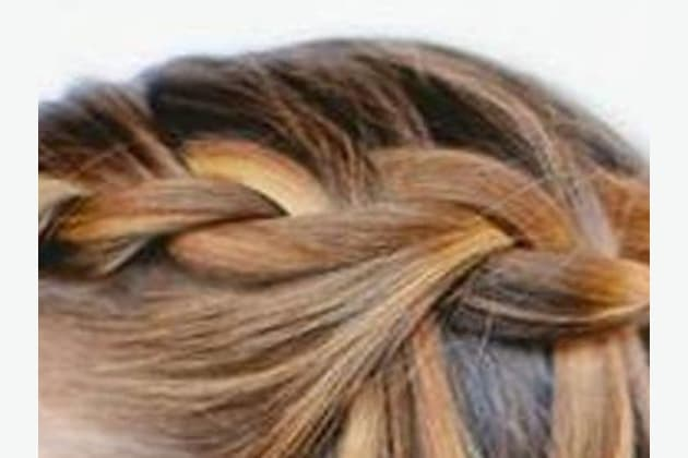 Hair Style Quiz: Which Hair Style Are You?
