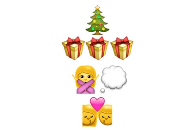 Quiz Can You Decode These Emoji Versions Of Classic