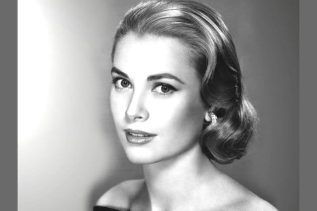 50 most beautiful actresses of all time