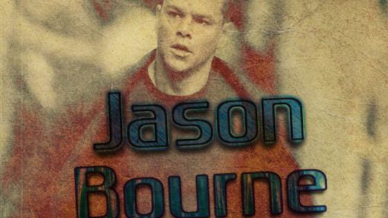 """Jason Bourne entered most of our lives for the first time with the film """"The Bourne Identity"""". With his imminent return, let's test our memory of the first four movies!"""