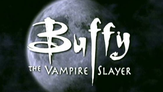 Find out which Buffy character is most like you! Remember if you don't get the character you want, it's just a quiz so it probably won't be entirely accurate. Most importantly, have a good time!