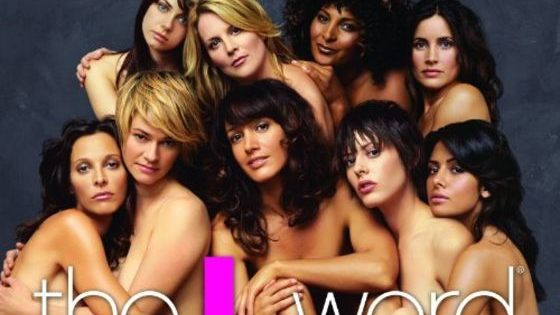 The most thorough L Word Quiz on the internet!