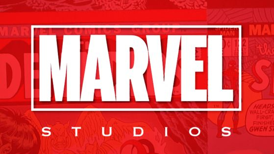 Are you able to tell which Marvel movies are which just by looking at a screenshot!