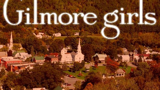 Are you Lorelai, Rory, or Emily? It's time to find out in Stylist's Gilmore Girls quiz…